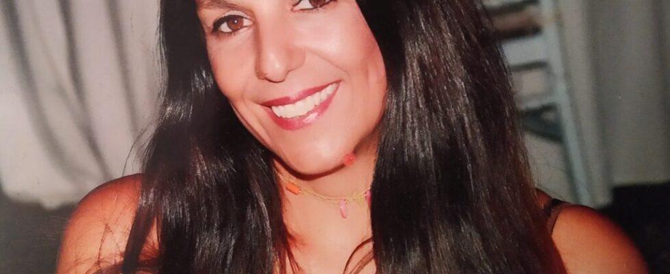 Μαρία Παπαρδάκη